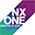 nxonenoidaextension.in favicon